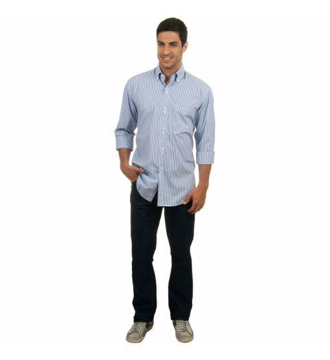 http---ecommerce.adezan.com.br-10999700002-10999700002_1