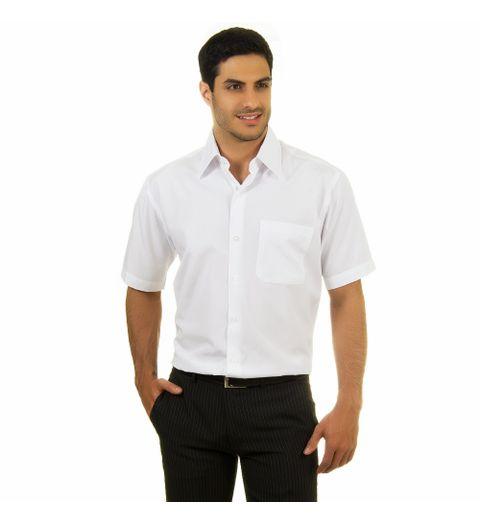 http---ecommerce.adezan.com.br-10301H00001-10301h00001_2