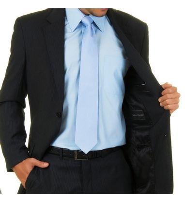 http---ecommerce.adezan.com.br-11761760001-11761760001_4