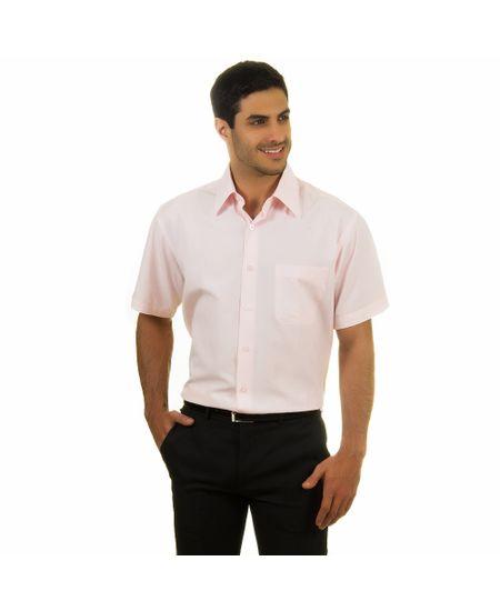 http---ecommerce.adezan.com.br-10301500001-10301500001_2
