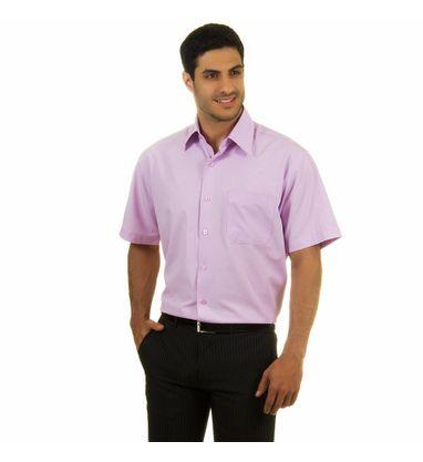 http---ecommerce.adezan.com.br-10301550001-10301550001_2