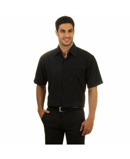 http---ecommerce.adezan.com.br-10301B00001-10301b00001_2