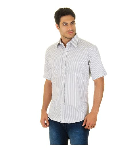 http---ecommerce.adezan.com.br-10315990001-10315990001_2