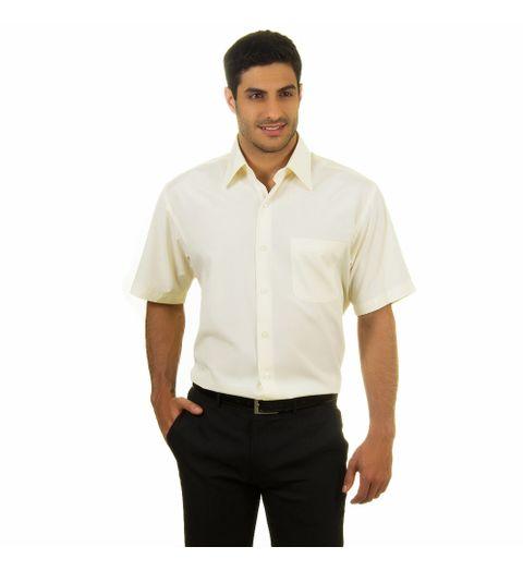 http---ecommerce.adezan.com.br-10301110001-10301110001_2