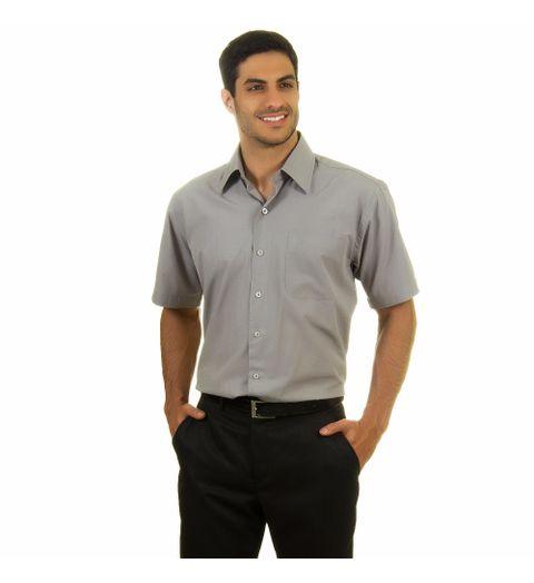 http---ecommerce.adezan.com.br-10301910001-10301910001_2