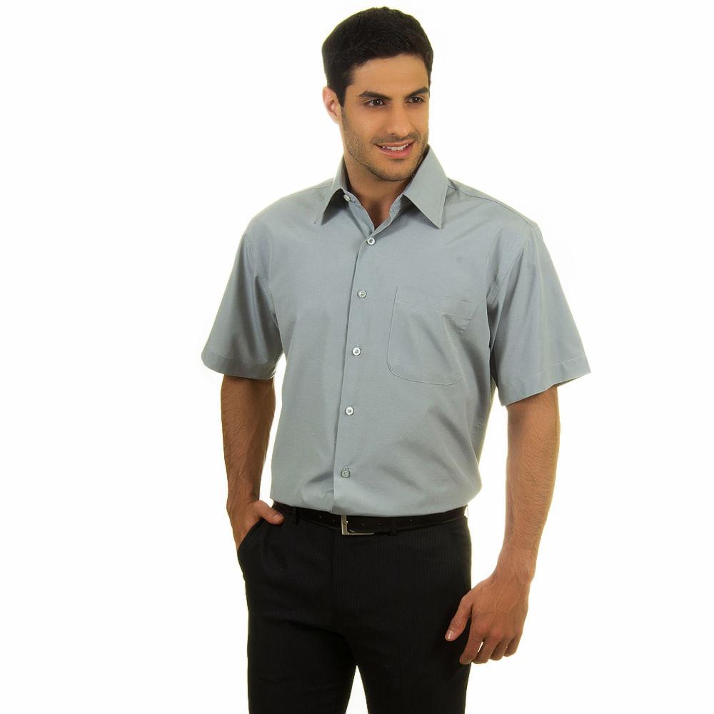 Camisaria Colombo · Roupas  Masculino  Camisa. http---ecommerce.adezan.com. br-10301960001-10301960001 2 ... 66334736dc5