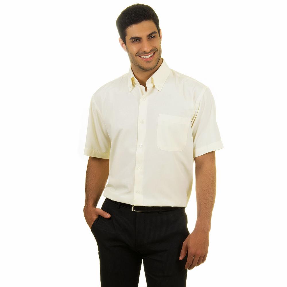 Camisaria Colombo · Roupas  Masculino  Camisa. 51% OFF. http---ecommerce. adezan.com.br-10301100001-10301100001 2 ... da1a58766ad