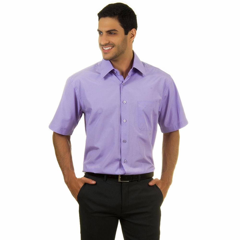 Camisaria Colombo · Roupas  Masculino  Camisa ·  http---ecommerce.adezan.com.br-10301560001-10301560001 2 95232188002