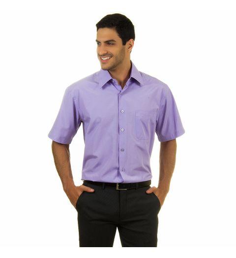 http---ecommerce.adezan.com.br-10301560001-10301560001_2