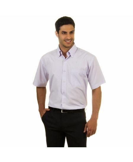 http---ecommerce.adezan.com.br-10301NL0001-10301nl0001_2