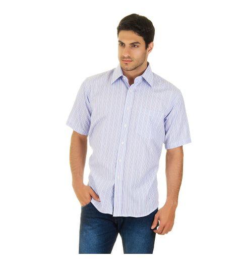 http---ecommerce.adezan.com.br-10315740003-10315740003_2