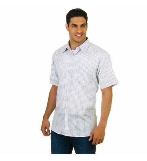 http---ecommerce.adezan.com.br-10315930001-10315930001_2