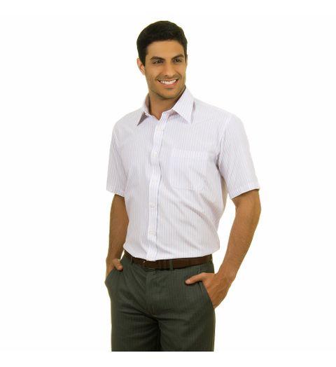 http---ecommerce.adezan.com.br-10315D20001-10315d20001_2
