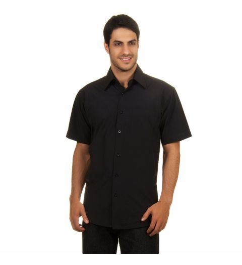 http---ecommerce.adezan.com.br-10301980001-10301980001_2