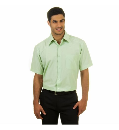 //www.camisariacolombo.com.br/camisa-social-masculina-verde-lisa-105520301000230/p