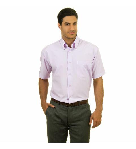 http---ecommerce.adezan.com.br-10301NL0002-10301nl0002_2