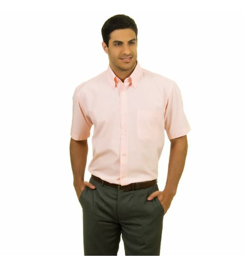 http---ecommerce.adezan.com.br-10301520002-10301520002_2