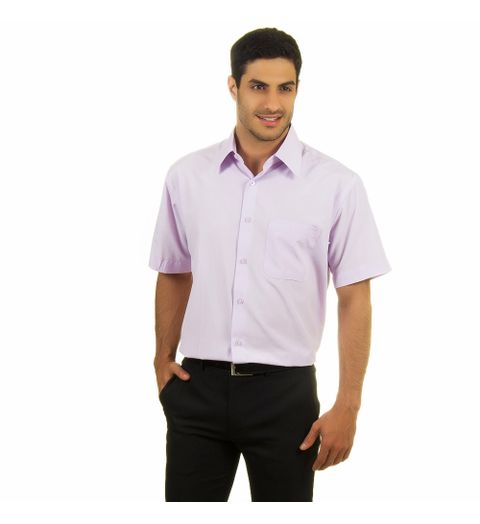http---ecommerce.adezan.com.br-10301540002-10301540002_2