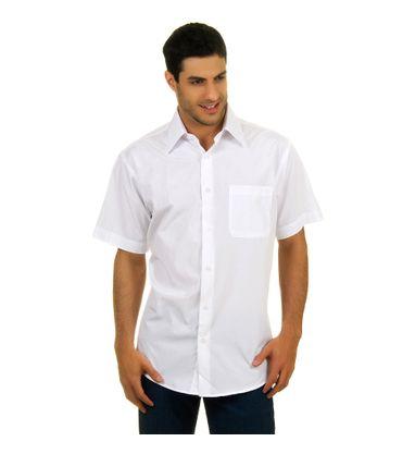 http---ecommerce.adezan.com.br-10301010002-10301010002_2