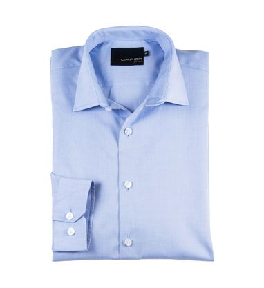 http---ecommerce.adezan.com.br-20007710001-20007710001_6