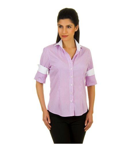http---ecommerce.adezan.com.br-10220H30001-10220h30001_1