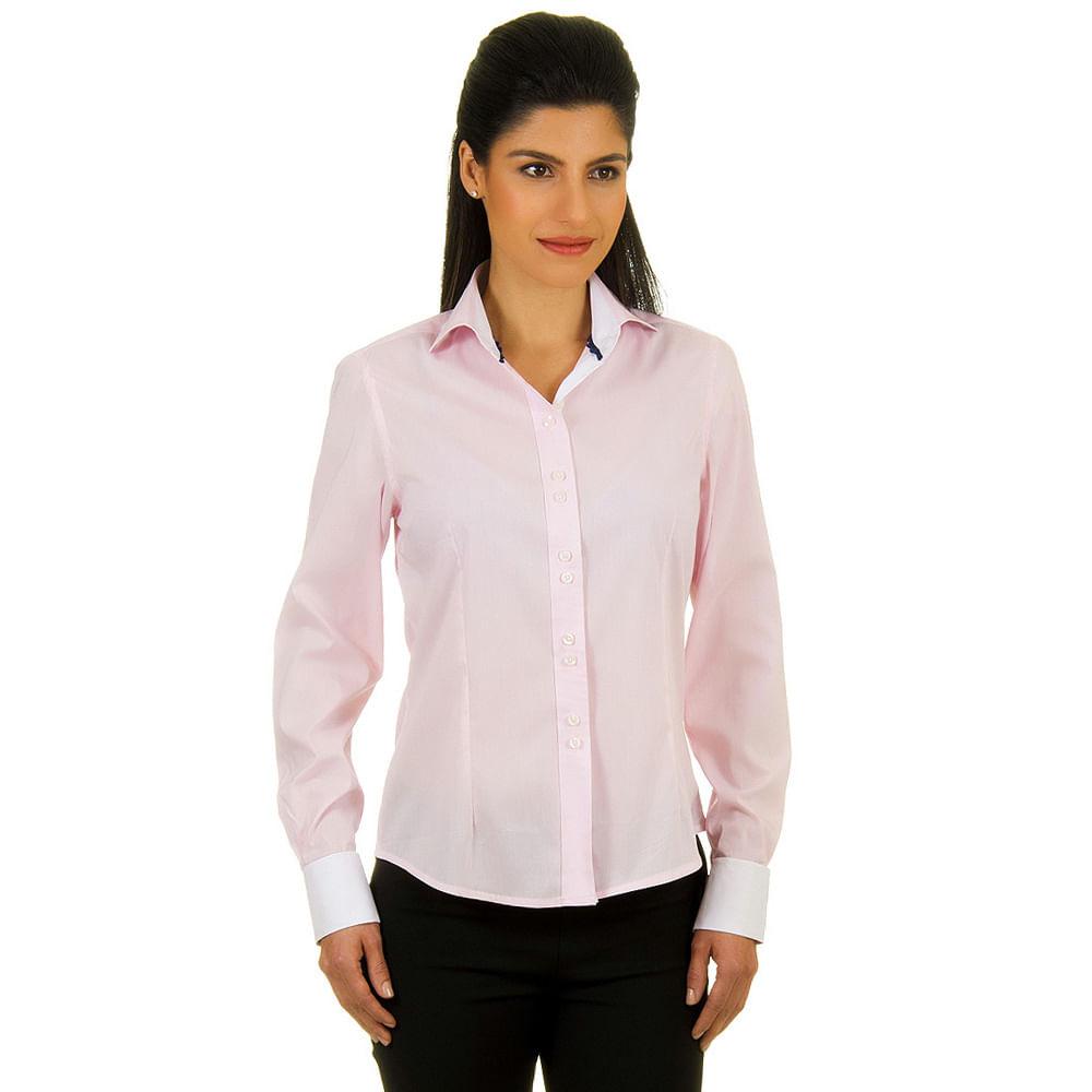 c14b72e3f Camisaria Colombo · Roupas · Feminino · Camisa.  http---ecommerce.adezan.com.br-10220520002-10220520002_1 ...