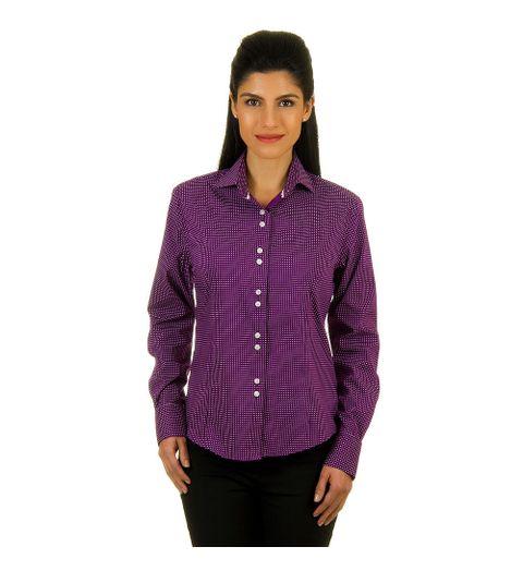 http---ecommerce.adezan.com.br-10220580001-10220580001_1