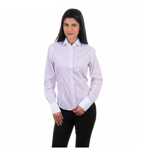 http---ecommerce.adezan.com.br-10220C20002-10220c20002_1