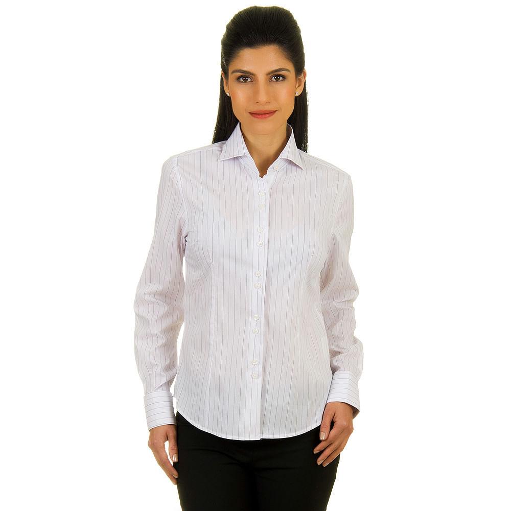 7984cf143c953 Camisaria Colombo · Roupas · Feminino · Camisa. http---ecommerce.adezan.com. br-10220M40001-10220m40001 1 ...