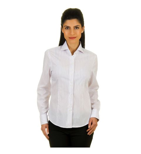 http---ecommerce.adezan.com.br-10220M40001-10220m40001_1