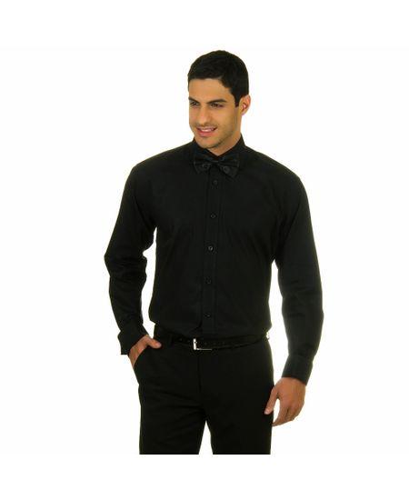 http---ecommerce.adezan.com.br-10985990002-10985990002_2
