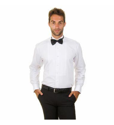 http---ecommerce.adezan.com.br-10985A20002-10985a20002_1