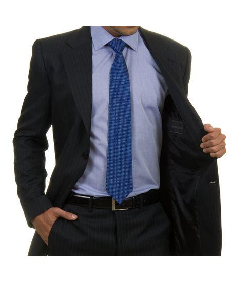 http---ecommerce.adezan.com.br-11717960004-11717960004_3