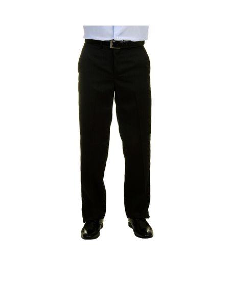 http---ecommerce.adezan.com.br-10066G00002-10066g00002_2