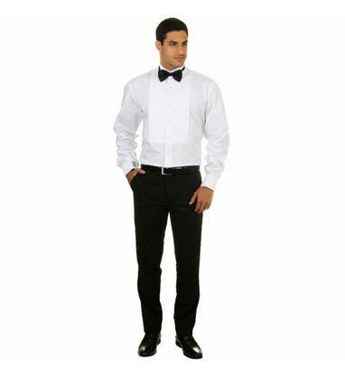 http---ecommerce.adezan.com.br-10985010002-10985010002_1