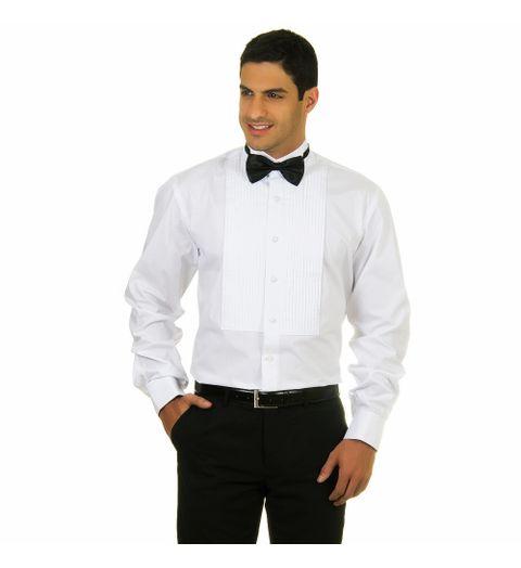 http---ecommerce.adezan.com.br-10985010002-10985010002_2