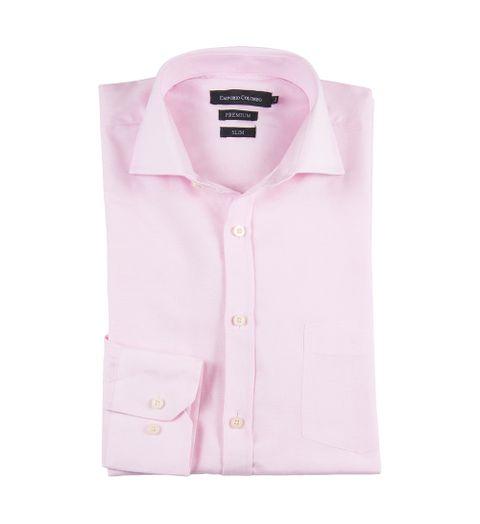 http---ecommerce.adezan.com.br-10904520001-10904520001_6