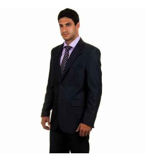 http---ecommerce.adezan.com.br-11515940003-11515940003_2