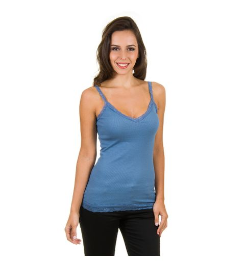 http---ecommerce.adezan.com.br-11326700001-11326700001_1