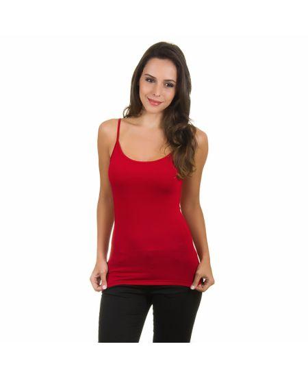 http---ecommerce.adezan.com.br-11313600001-11313600001_1