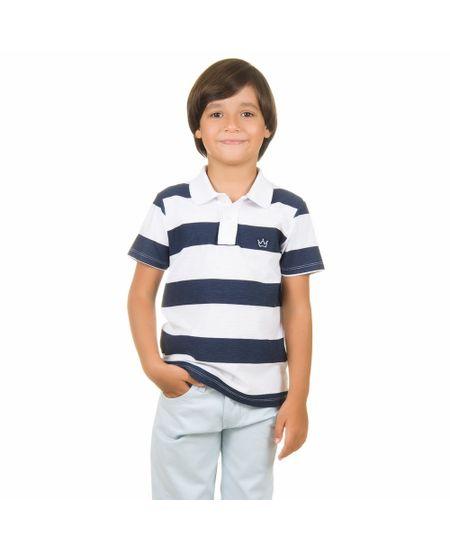 http---ecommerce.adezan.com.br-47067760002-47067760002_1