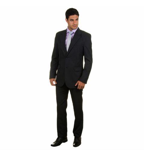 http---ecommerce.adezan.com.br-11515B00001-11515b00001_1