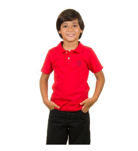 http---ecommerce.adezan.com.br-47065600003-47065600003_1
