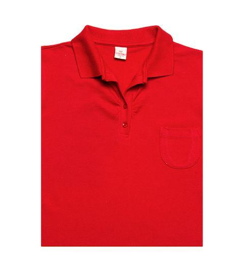 http---ecommerce.adezan.com.br-11340600003-11340600003_3