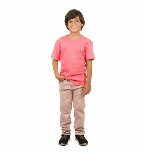 http---ecommerce.adezan.com.br-40100500001-40100500001_1