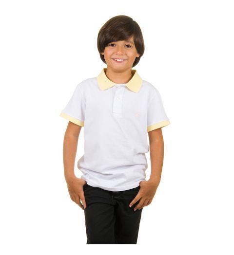 http---ecommerce.adezan.com.br-47065400002-47065400002_1
