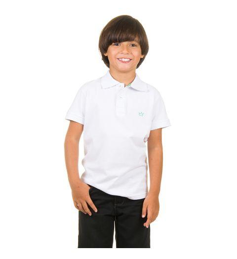 http---ecommerce.adezan.com.br-47065300004-47065300004_1