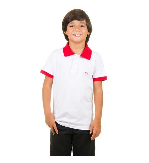 http---ecommerce.adezan.com.br-47065600005-47065600005_1
