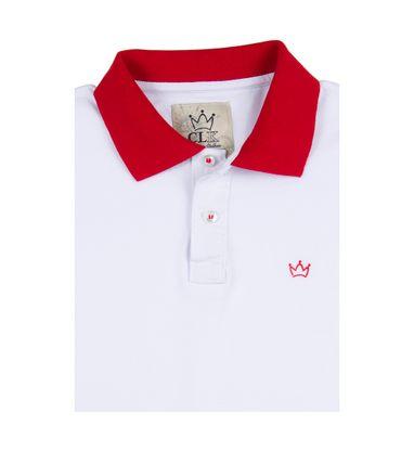 http---ecommerce.adezan.com.br-47065600005-47065600005_3