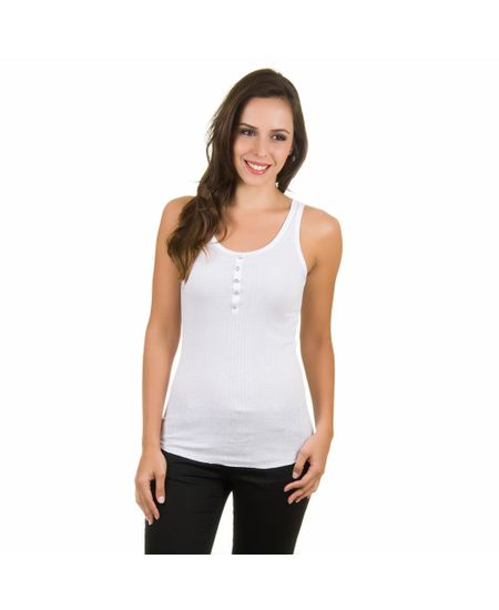 http---ecommerce.adezan.com.br-11329010001-11329010001_1